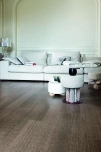 Klassisch bis trendig. Kork verleiht dem Zuhause einen individuellen Stil zum Wohlfühlen. Foto: APCOR/akz-o